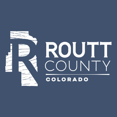 Routt-County-Colorado